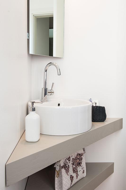 progettazione e realizzazione bagni chiavi in mano