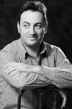 I consigli di Mario Patrick - Termoidrualica Mario - Pernumia Padova