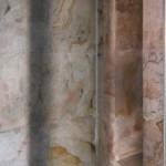 Termoidraulica Mario - Realizzazione doccia in pietra