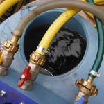 Ttermoidraulica Mario - Lavaggio Impianto Termico
