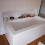 Termoidraulica Mario - Installazione vasche